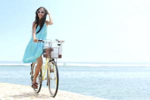 aufnahme fahrradträger chassi