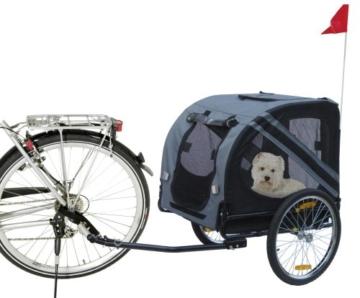 Karlie Flamingo 31606 – Doggy Liner Economy - 1